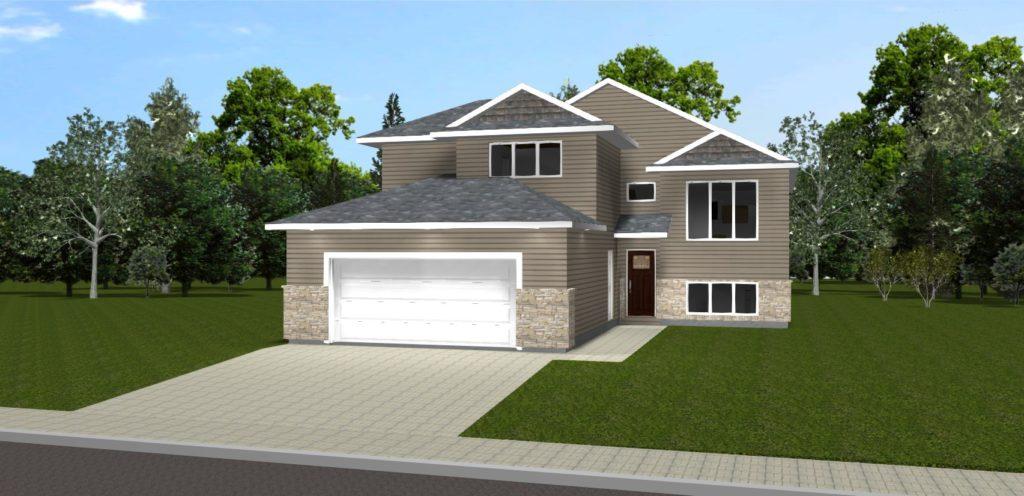 Vinland-Homes-Acadia-Modifed-Bi-Level