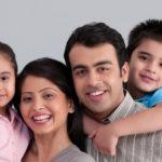 Cari-Jim-Saskatoon-Custom-Home-Builder-Review