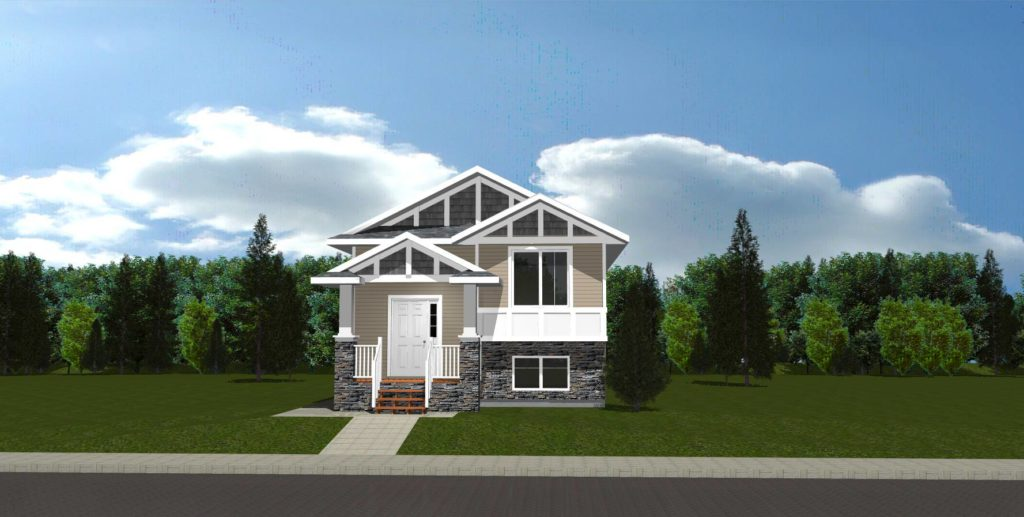 Legal-Suite-Investor-Series-Vinland-Homes-Saskatoo
