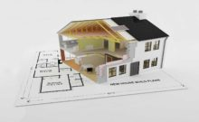 Home-Construction-Explained-How-To