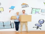 Moving-Saskatoon-Saskatchewan-New-Home