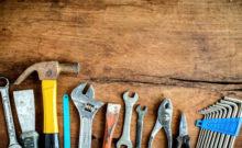 How-To-Do-Proper-Saskatchewan-Home-Maintenance