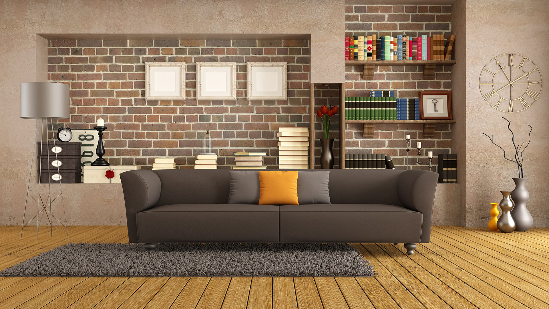 Saskatoon-Home-Design-Vinland-Homes
