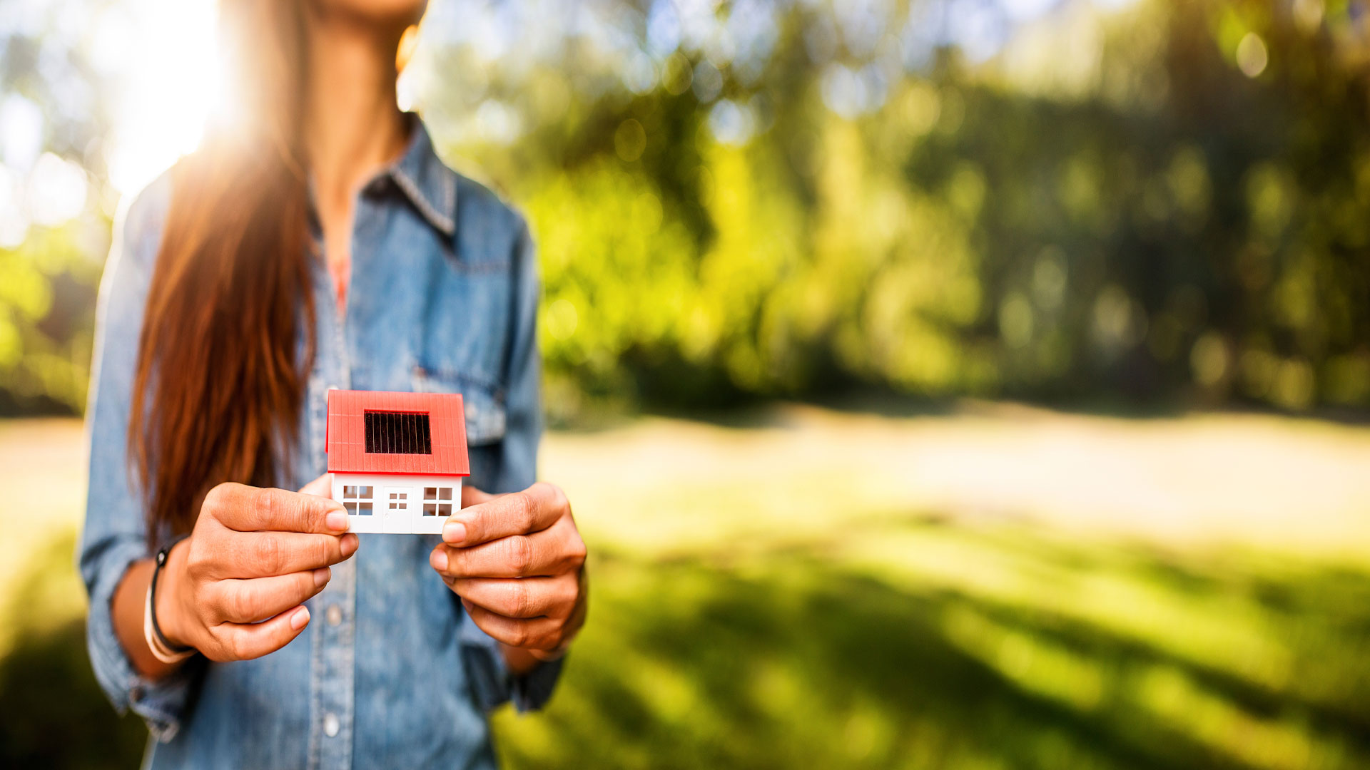 Saskatoon-Homes-For-Sale-Vinland-Spec-Homes