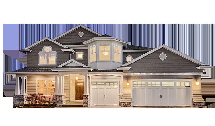 Vinland-Custom-Build-Home-Saskatoon