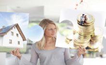 legal-suite-income-property-saskatoon-saskatchewan